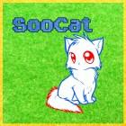 View SooCat's Profile