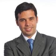 Photo of Sebastian Martinez-Christensen