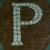 Peter Bachman's avatar