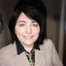 Molly Pennington, PhD
