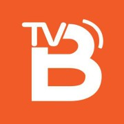 Photo of Televisión Benavente
