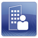 Icon for package Microsoft.ConfigurationManagement.Messaging