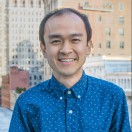 Articles by Brandon Wu