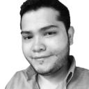 Cristian M. Aguilar