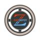 zcardepot.com