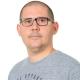 Yasset Perez-Riverol's avatar