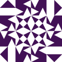 Immagine avatar per Sullay