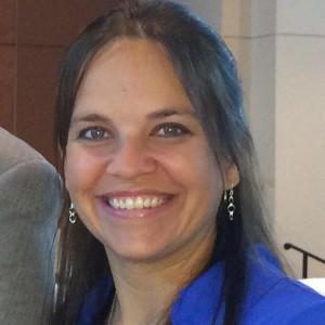 Allison Low