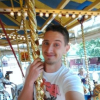 Access to WP8 Daily Builds - last post by adam493