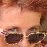 avatar for Freda Cooper