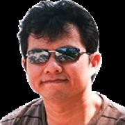 Chet Printhong