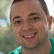 Radoslav Gerganov's picture