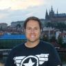 avatar for David Taylor