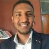 Abeje Kassahun Adamu
