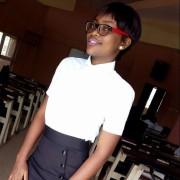 Photo of Evelyn Adepoju