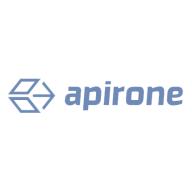 apirone.com