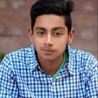 Photo of Oneeb Shahid