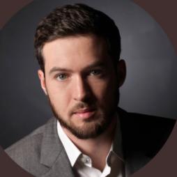 avatar for Clément Martin