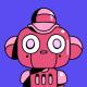 ilxPower's avatar