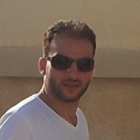 Photo of أحمد علاء