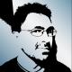 Omniwrath's avatar