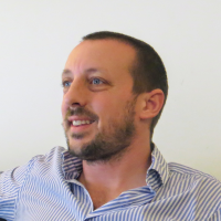 Federico Imhoff