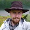 Hjelp til å vurdere rustska... - siste innlegg av foroysund