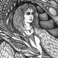 dragonlady12
