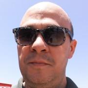 Steven Frankini
