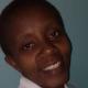 Agnes Kanyi