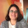 Almudena Delgado