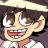 Oscar Mateo's avatar