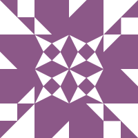 gravatar for saida3112