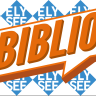biblioelysee