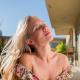 Lauren Brim