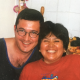 Rafel Sanchis i Palop