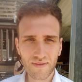 Francesco Fanesi