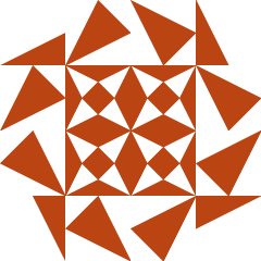 alec-dorfman avatar image