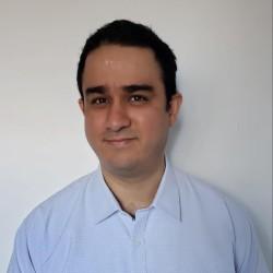 Abel Siqueira
