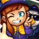 krofinzki's avatar