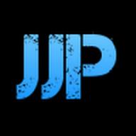 JustJuniorPlays