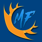 View MiddayFury's Profile