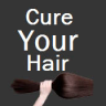 cureyourhair
