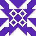 Immagine avatar per i.v