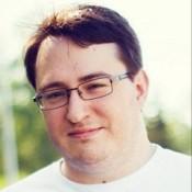 Alexey Min