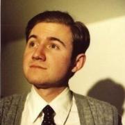 Joe Conyers III