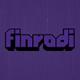 Finrodi