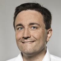 gravatar for Lars Juhl Jensen