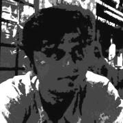 Chandan Jog