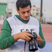 صورة محمد الحلواني